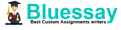 Bluessay - Professional academic writing service | Assignment help Louisiana | Assignment help Washington DC | Assignment Help United States of America | Comprehensive homework assistant| Comprehensive homework |Assignment help Chicago | Assignment solutions | Dissertations | Essays | Essays writers | Capstone projects | Capstone projects assignment | Homework help  | Homework help online | Best assignment timeline | Assignment help services for multiple subjects | Research | Research Assignment | assignment help USA | apply for assignment help | How can I apply for assignment help in the USA| How can I apply for assignment help | online assignment help in the USA | Which is the best online assignment assistance in the USA? | Assignment Writing Help | Instant Assignment Help | Paying For Assignment | Buy Best Assignment Online | Do My Assignment | Academic Writing Services | Premium Assignment Writing | Write My Assignment Help Online | College Assignment Help | Assignment Help Experts | Online Assignment Help | Cheap Assignment Help | Assignment Writing Service | Do assignment for me | USA Universities assignment | Assessments assignment Solution | Solved Assignments | Assignment Help | classroom homework | classroom assessments | quick help in assignments | quick help in assignments in USA | quick help in assignments in Austraria | quick help in assignments in Uk | Trusted Tutor's Advice | Coursework Writing Service | Buy Essay | Dissertation Writing Service | Thesis Writing Service | University Assignment Help | Law Assignment Help | Malaysian taxation law assignment help | Singapore Taxation Law Assignment Help | Canada Taxation Assignment Help | Russia Assignment Help Service | Assignment Help in Korea | Spain Assignment Writing Help | Queensland University of Technology | Philippines Assignment Help Service | Assignment Help Service in Japan | Get Academic Excellence with Best Skilled Tutor | Order Assignment Now | Academic Writing Help | Academic Assignment W